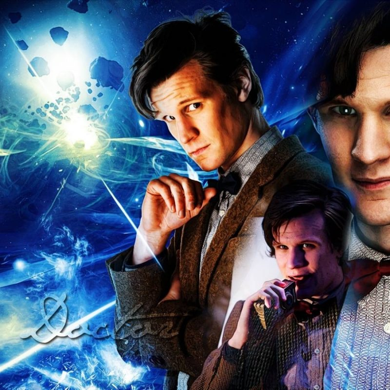 10 Most Popular Matt Smith Doctor Who Wallpaper FULL HD 1080p For PC Background 2020 free download matt smith wallpapers wallpaper cave 800x800