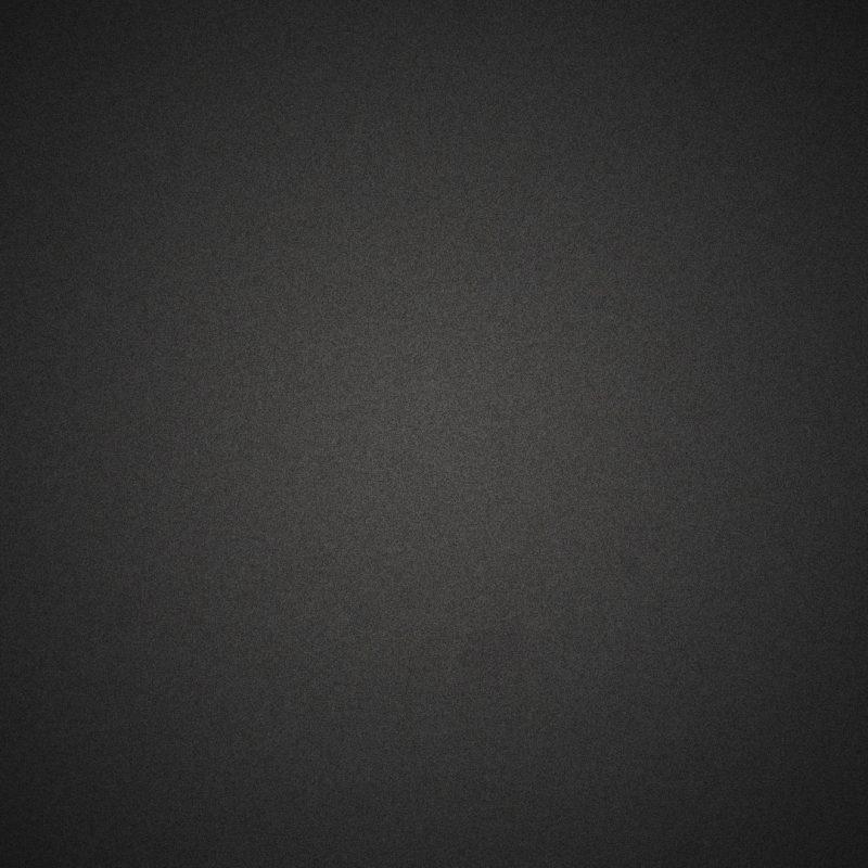 10 New Matte Black Wallpaper Hd FULL HD 1920×1080 For PC Desktop 2020 free download matte black wallpaper 29553 1920x1080 px hdwallsource 800x800