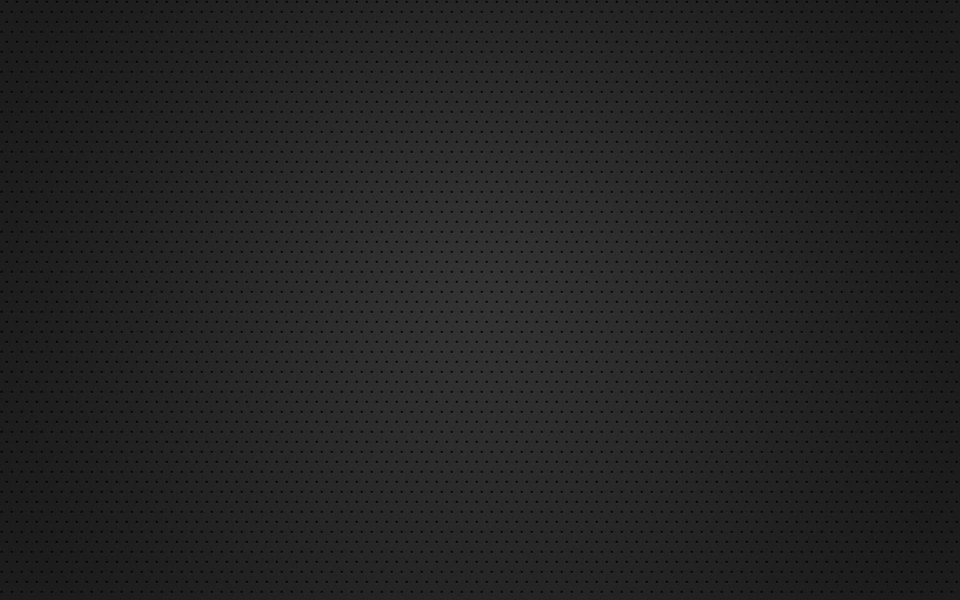 matte black wallpapers - wallpaper cave