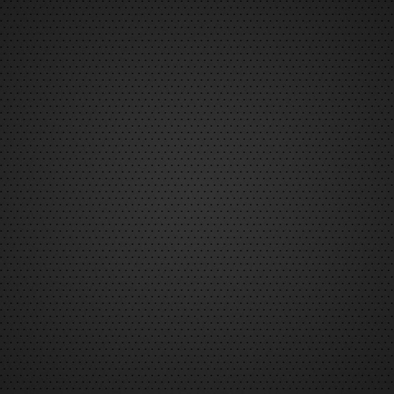 10 New Matte Black Wallpaper Hd FULL HD 1920×1080 For PC Desktop 2020 free download matte black wallpapers wallpaper cave 800x800