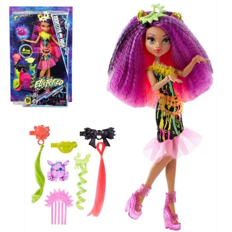 10 Top Pictures Of Monster High FULL HD 1920×1080 For PC Background 2020 free download mattel dvh70 monster high elektrisiert puppe real 800x800