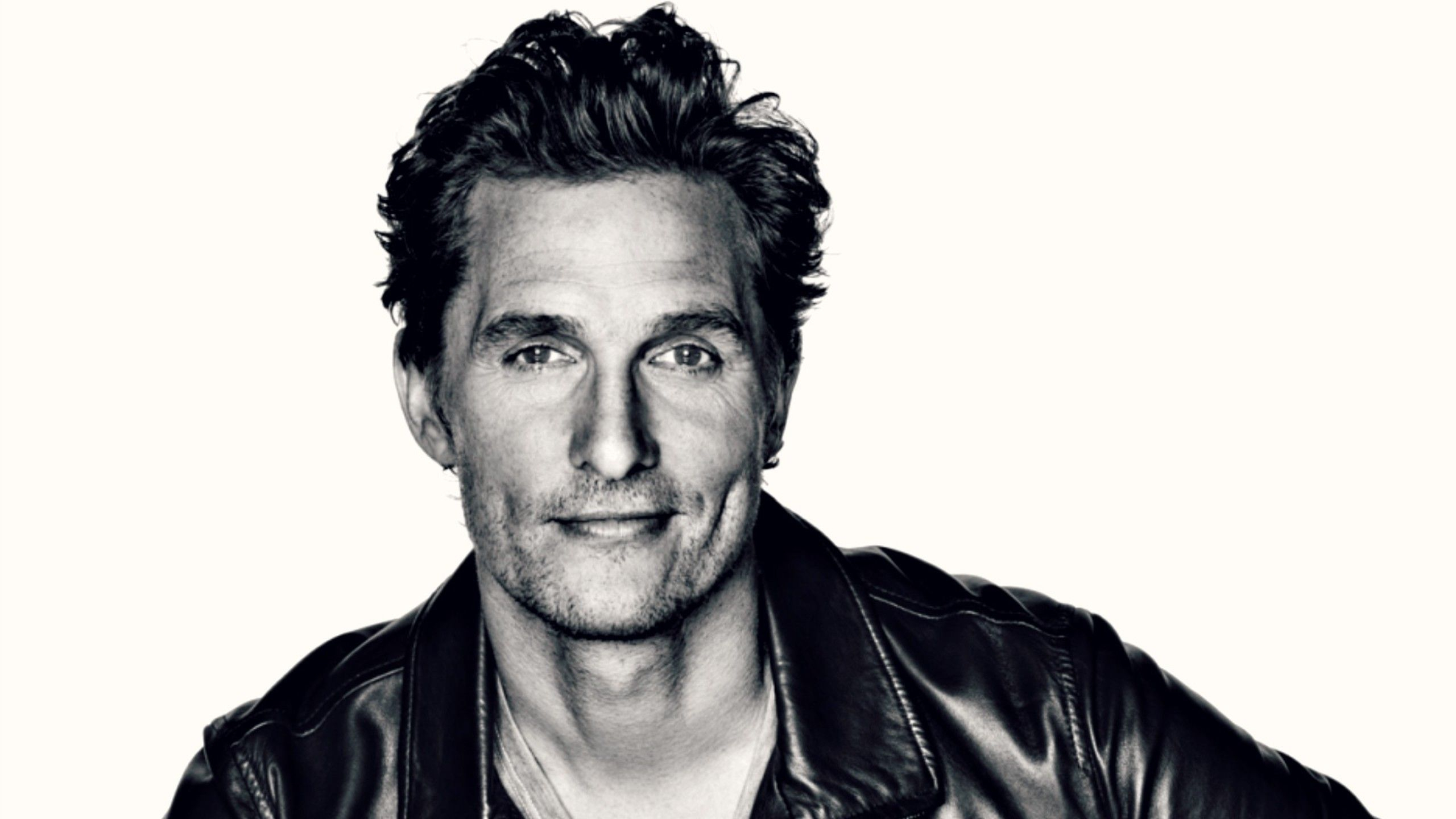 matthew mcconaughey wallpapers - wallpaper cave