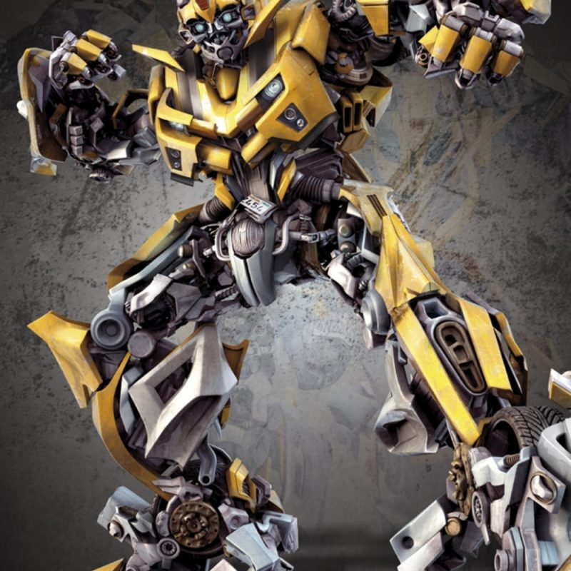 10 Most Popular Transformers 2 Bumble Bee FULL HD 1920×1080 For PC Desktop 2021 free download maxi poster transformers 2 bumblebee 61 x 91 5 cm201 maxi 800x800