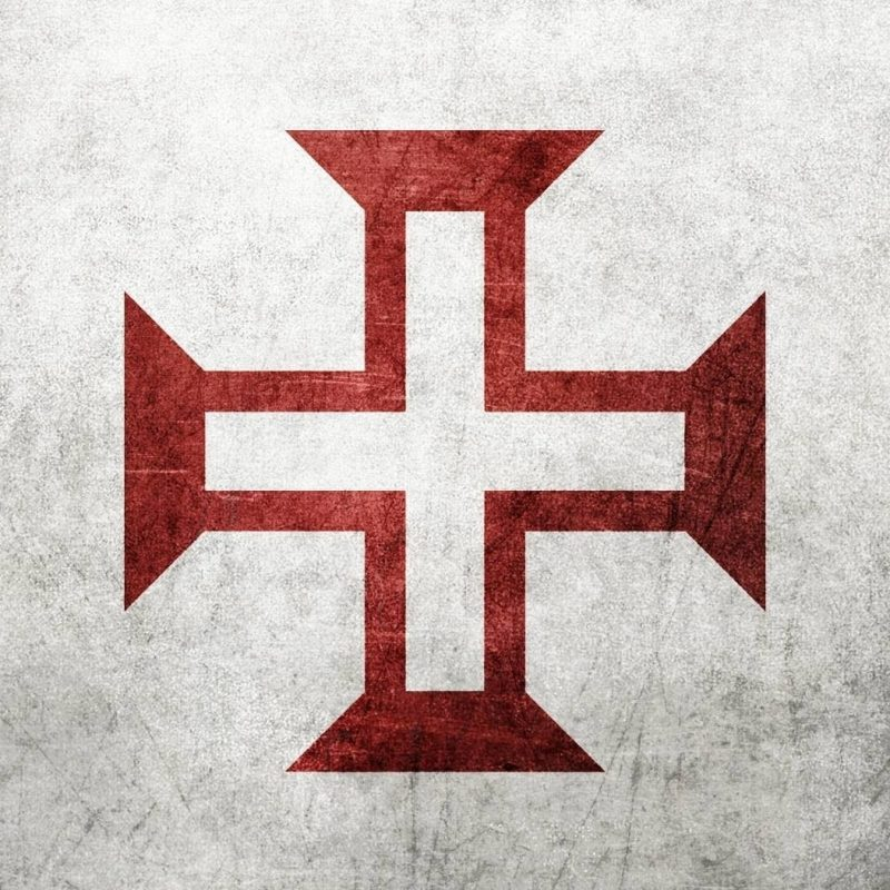 10 New Knights Templar Cross Wallpaper FULL HD 1920×1080 For PC Desktop 2020 free download maxresdefault 1920x1052 dm pinterest 800x800