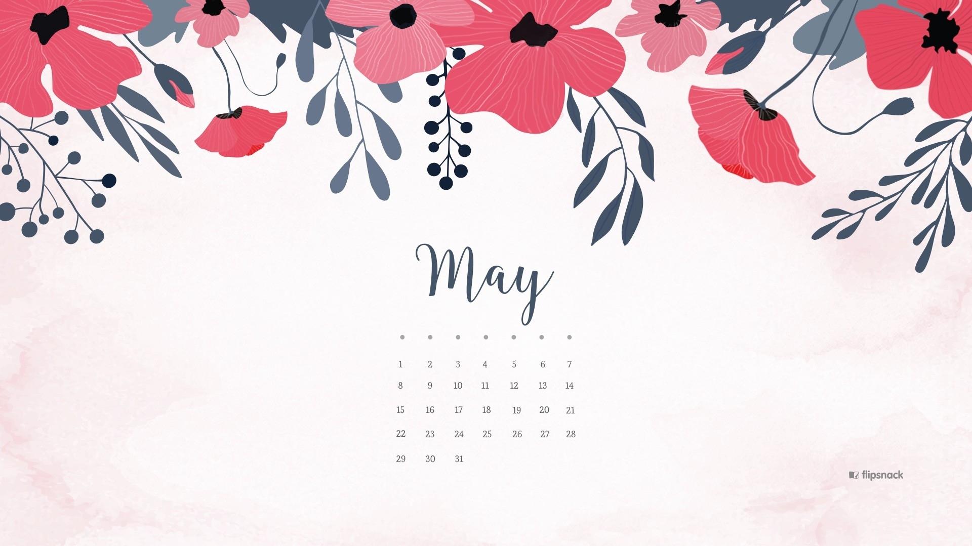 may 2017 calendar wallpaper 1280x1024 - wallpaper rocket