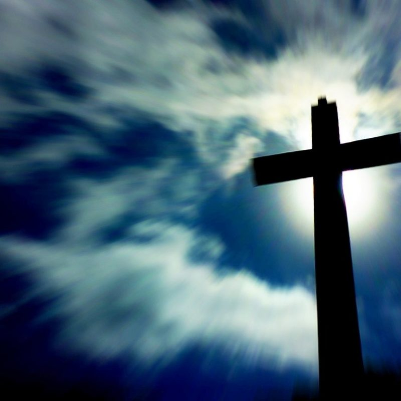 10 Most Popular Images Of The Cross Of Jesus Christ FULL HD 1080p For PC Background 2018 free download may i never boast except in the cross of our lord jesus christ gal 800x800