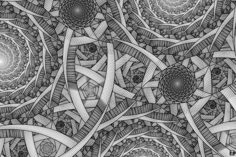 10 Most Popular Mc Escher Wallpaper 1920X1080 FULL HD 1080p For PC Desktop 2020 free download mc escher wallpaper 1200x800 mc escher m c escher mc escher 800x533