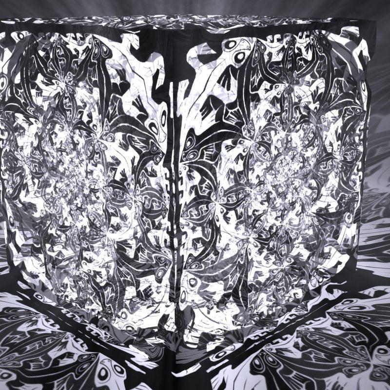 10 Latest Mc Escher Wall Paper FULL HD 1920×1080 For PC Desktop 2021 free download mc escher wallpaper 1920x1200 mc escher m c escher pinterest 800x800
