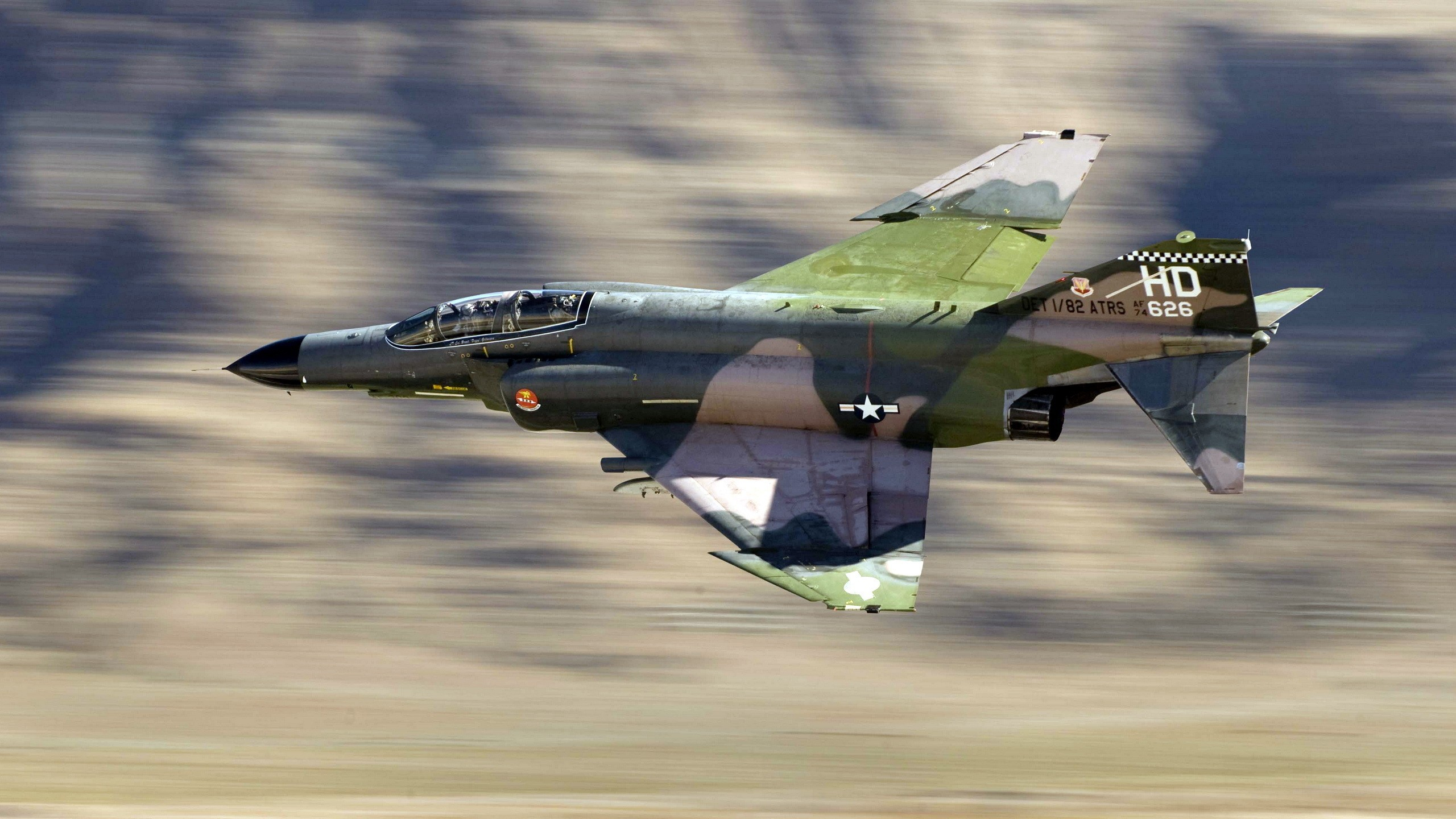 mcdonnell douglas f-4 phantom ii hd wallpaper | hintergrund