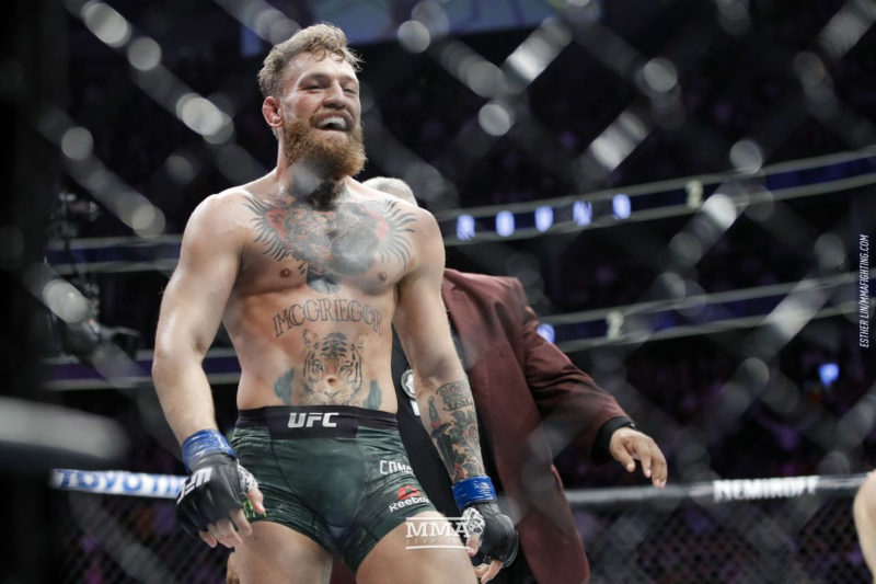 10 Most Popular Images Of Conor Mcgregor FULL HD 1080p For PC Background 2021 free download mcgregor nurmagomedov agree to settlements ahead of nac hearing 800x533