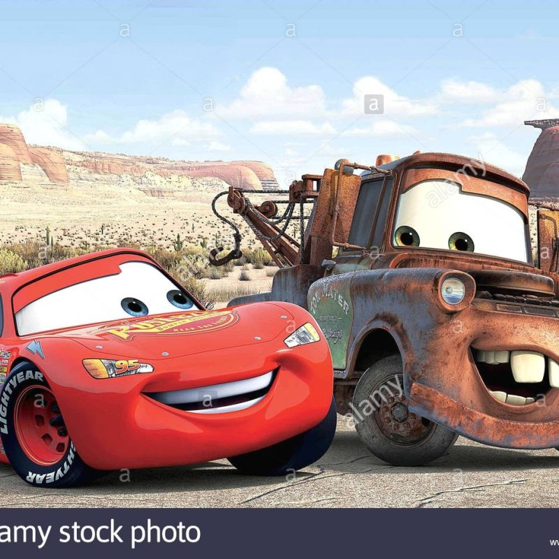 10 Best Pictures Of Lightning Mcqueen And Mater FULL HD 1080p For PC Background 2020 free download mcqueen mater cars 2006 stock photo royalty free avec lightning 800x800