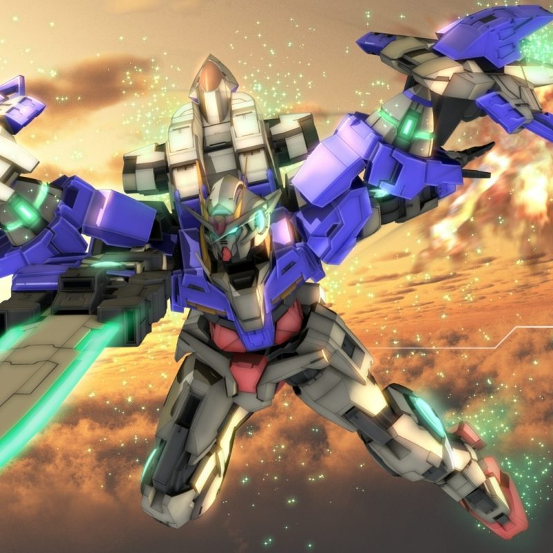 10 Most Popular Gundam 00 Wallpaper 1920X1080 FULL HD 1080p For PC Background 2021 free download mecha mobile suit gundam mobile suit gundam 00 sky sword tagme 800x800