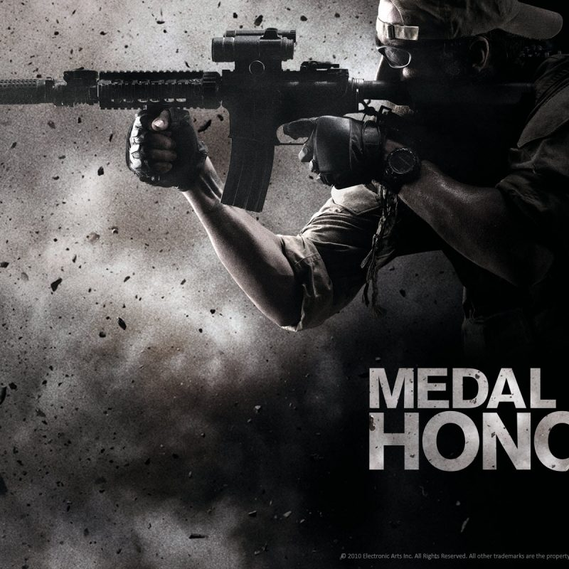 10 Latest Medal Of Honor Wallpaper FULL HD 1080p For PC Background 2020 free download medal of honor 2010 wallpapers hd wallpapers id 8868 800x800