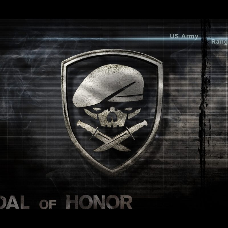 10 Best Army Ranger Wall Paper FULL HD 1080p For PC Background 2020 free download medal of honor us army rangers logo fond decran and arriere plan 800x800