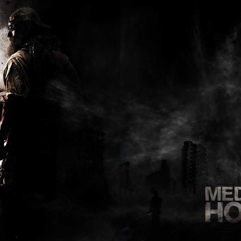 10 Latest Medal Of Honor Wallpaper FULL HD 1080p For PC Background 2020 free download medal of honor wallpaper 44273 1920x1080 px hdwallsource 800x800