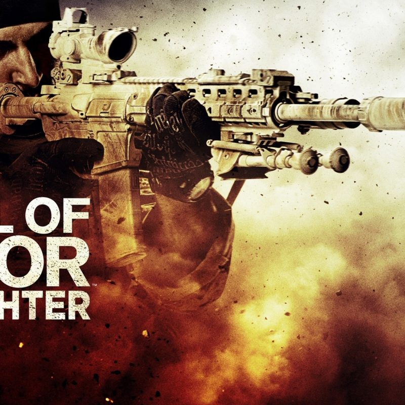 10 Latest Medal Of Honor Wallpaper FULL HD 1080p For PC Background 2020 free download medal of honor warfighter e29da4 4k hd desktop wallpaper for 4k ultra 800x800