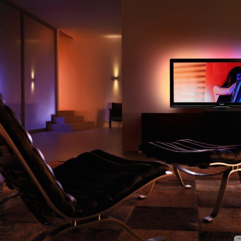 10 New Media Center Wallpaper 1080P FULL HD 1920×1080 For PC Desktop 2021 free download media center living room e29da4 4k hd desktop wallpaper for 4k ultra hd 800x800