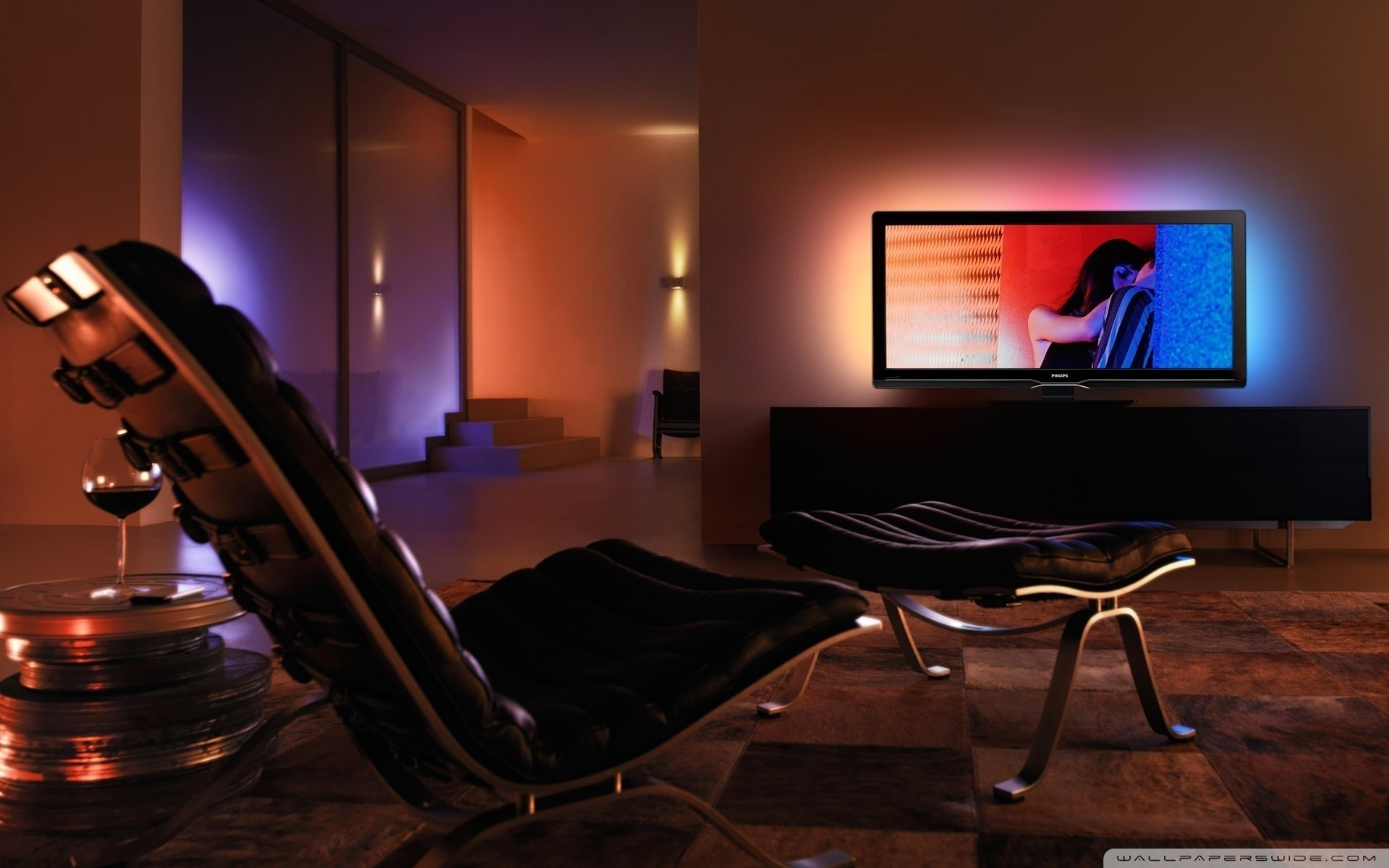 media center living room ❤ 4k hd desktop wallpaper for 4k ultra hd