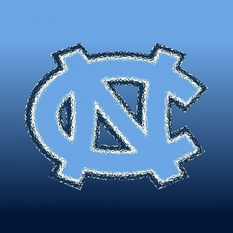 10 Top North Carolina Basketball Wallpaper FULL HD 1920×1080 For PC Desktop 2018 free download media day university of north carolina tar heels 600x900 north 800x800