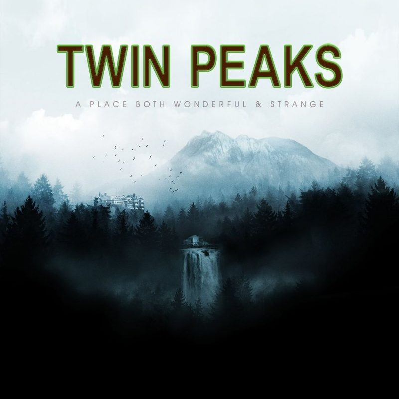 10 New Twin Peaks Iphone Wallpaper FULL HD 1920×1080 For PC Desktop 2020 free download media made a twin peaks season 3 promo variations for smartphones 800x800