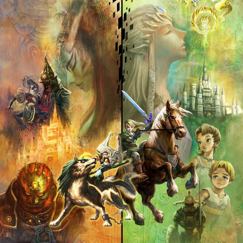 10 Top Twilight Princess Hd Wallpaper FULL HD 1080p For PC Desktop 2020 free download media the legend of zelda twilight princess hd for wii u 800x800