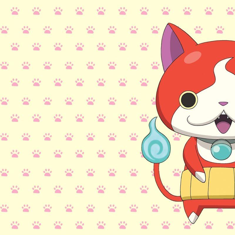 10 Most Popular Yo Kai Watch Wallpaper FULL HD 1080p For PC Background 2020 free download medias yo kai watch pour nintendo 3ds bandes annonces fonds d 1 800x800