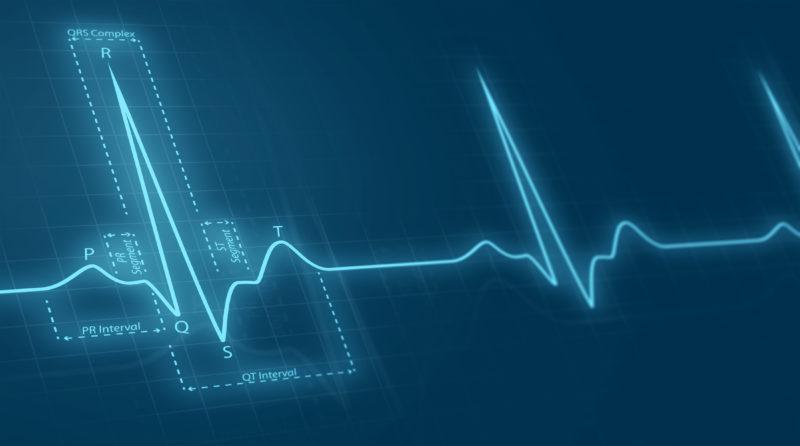 10 Best Health And Medicine Wallpapers FULL HD 1080p For PC Desktop 2021 free download medical desktop backgrounds wallpapersafari 800x446