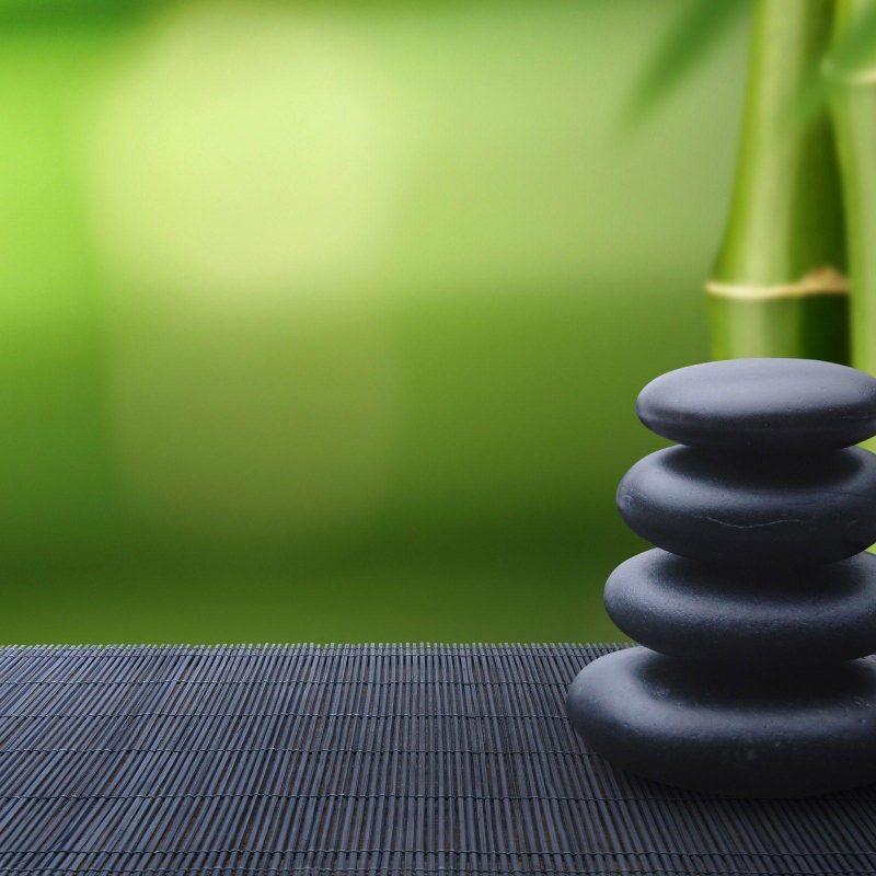 10 Most Popular Meditation Desktop Wallpaper FULL HD 1080p For PC Desktop 2018 free download meditation wallpapers wallpaper cave 800x800