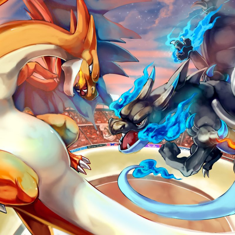 10 Most Popular Mega Charizard Y Wallpaper FULL HD 1920×1080 For PC Background 2018 free download mega charizard y vs mega charizard x 5k retina ultra hd wallpaper 800x800