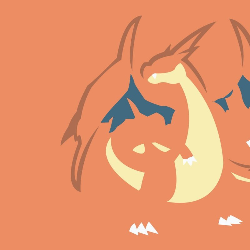 10 Most Popular Mega Charizard Y Wallpaper FULL HD 1920×1080 For PC Background 2018 free download mega charizard y wallpaper 72 images 800x800