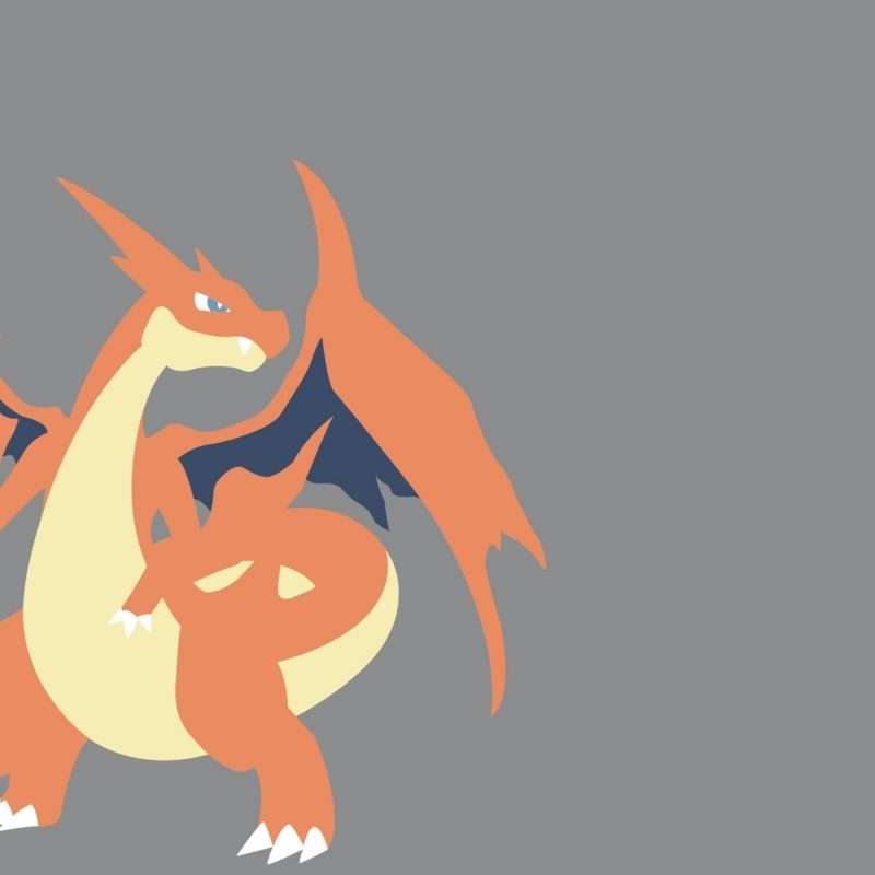 10 Most Popular Mega Charizard Y Wallpaper FULL HD 1920×1080 For PC Background 2018 free download mega charizard y wallpaper imgur 800x800