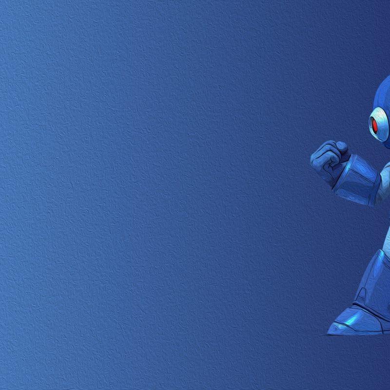 10 New Mega Man Desktop Wallpaper FULL HD 1920×1080 For PC Desktop 2020 free download mega man wide wallpaper hd wallpaper wiki 800x800