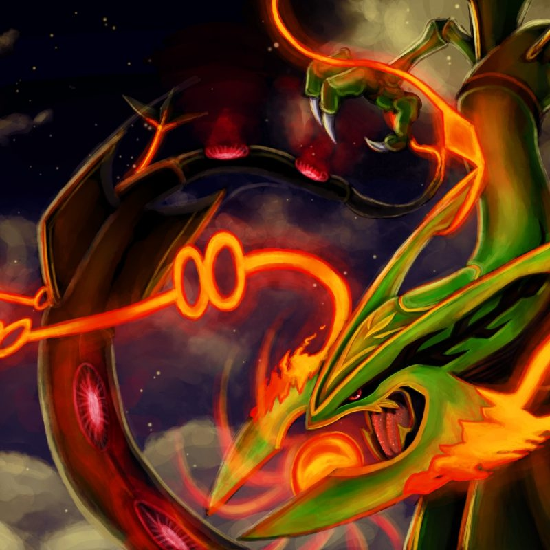 10 New Shiny Mega Rayquaza Wallpaper FULL HD 1920×1080 For PC Background 2020 free download mega rayquaza hd wallpaper 76 images 800x800