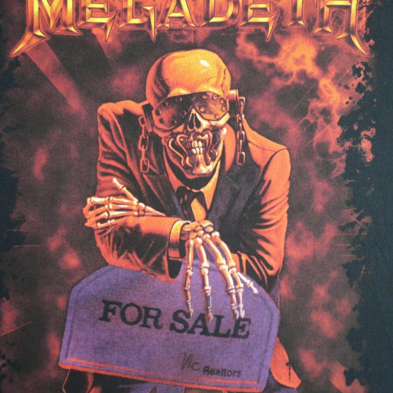 10 New Megadeth Peace Sells Wallpaper FULL HD 1080p For PC Desktop 2018 free download megadeth wallpaper peace sells 63 images 800x800