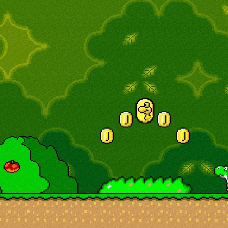 10 Best Super Mario World Backgrounds FULL HD 1920×1080 For PC Desktop 2018 free download megapaper super mario world on 16 spaces sorry for the spam 800x800