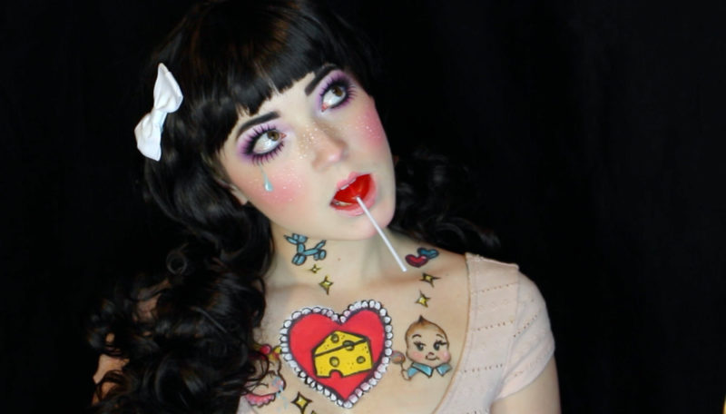 10 Best Melanie Martinez Computer Wallpaper FULL HD 1080p For PC Background 2020 free download melanie martinez computer wallpaper 1 800x456