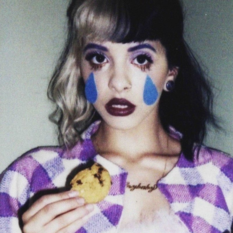 10 Best Melanie Martinez Iphone Wallpaper FULL HD 1080p For PC Background 2018 free download melanie martinez cry baby wallpaper 56 images 800x800