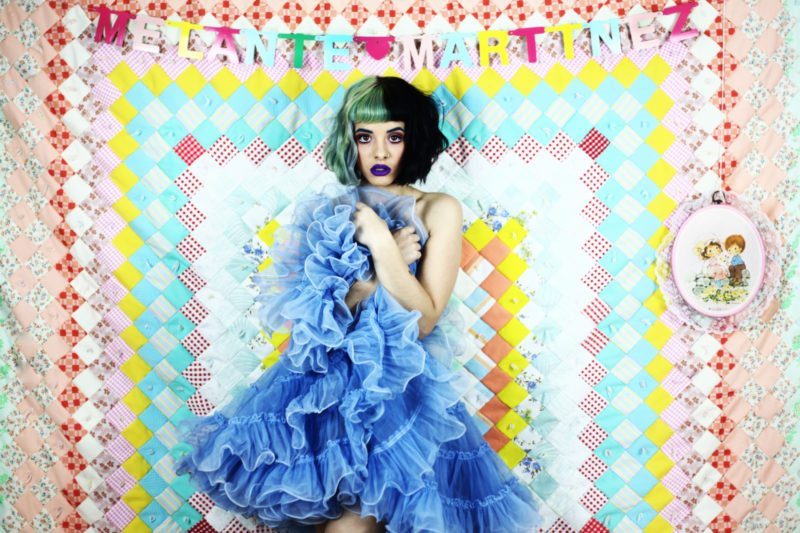 10 Best Melanie Martinez Computer Wallpaper FULL HD 1080p For PC Background 2020 free download melanie martinez desktop 800x533