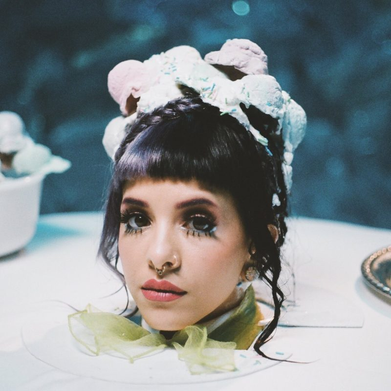 10 New Melanie Martinez Computer Background FULL HD 1080p For PC Background 2020 free download %name