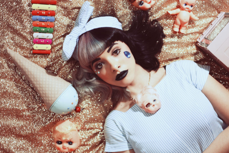10 Best Melanie Martinez Computer Wallpaper FULL HD 1080p For PC Background 2020 free download melanie martinez pictures 800x533