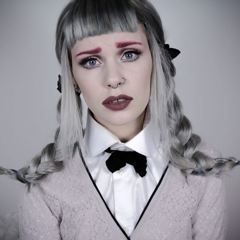 10 New Melanie Martinez Computer Background FULL HD 1080p For PC Background 2020 free download melanie martinez wallpapers 800x800