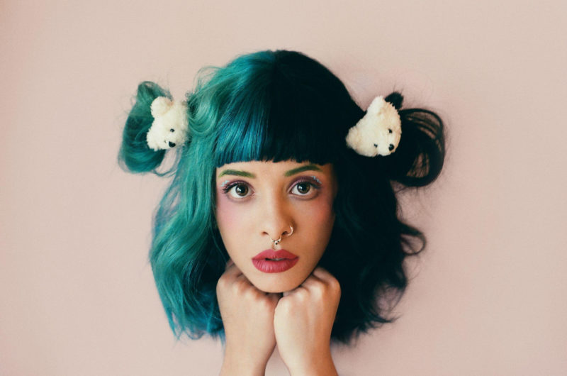 10 Best Melanie Martinez Computer Wallpaper FULL HD 1080p For PC Background 2020 free download melanie martinez wallpapers wallpaper cave 8 800x530