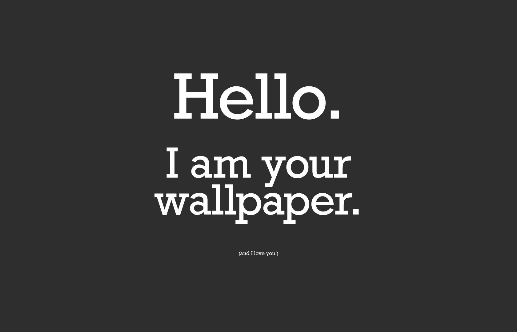 memes for > funny wallpapers with quotes | desktop & phone wallpaper