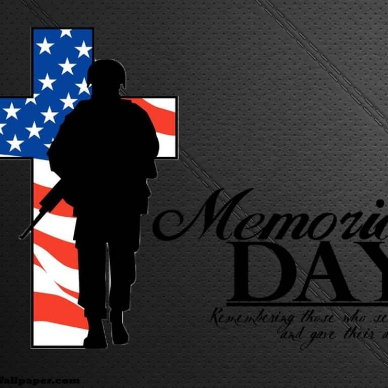 10 New Happy Memorial Day Wallpapers FULL HD 1920×1080 For PC Background 2020 free download memorial day 2018 images wallpapers and pictures and photos happy 800x800