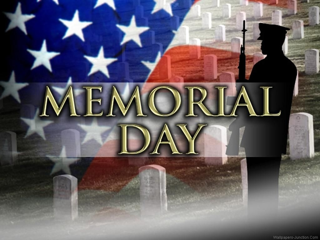 memorial day pictures for wallpaper | memorial day wallpapers