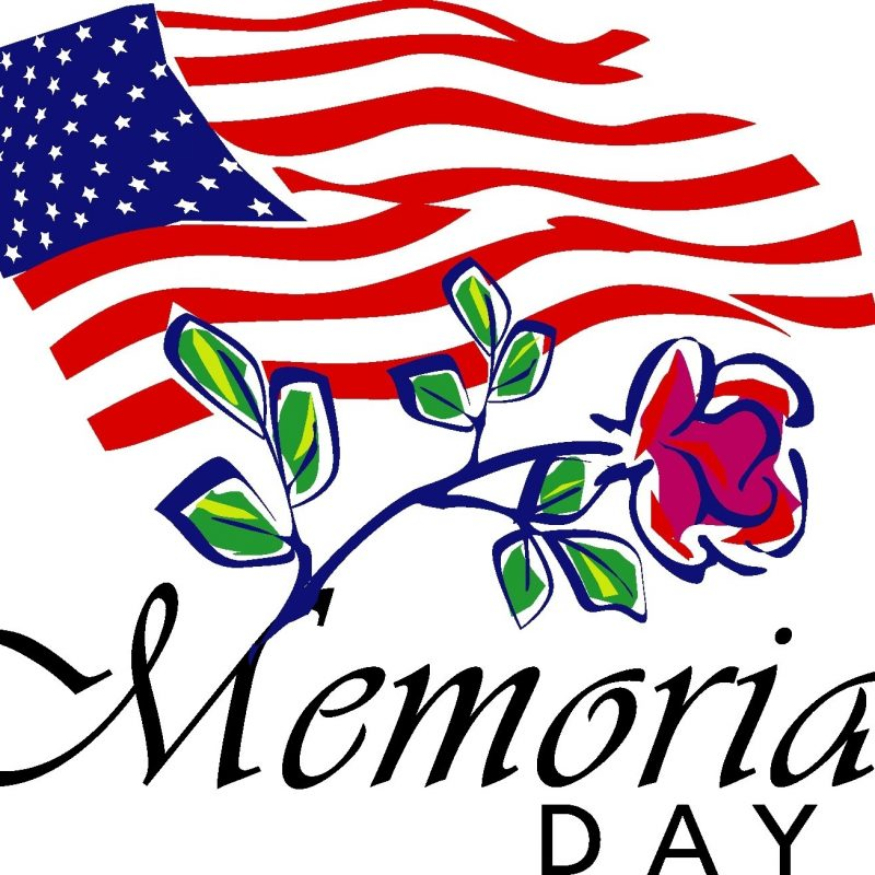 10 New Happy Memorial Day Wallpapers FULL HD 1920×1080 For PC Background 2020 free download memorial day usa flag wallpapers 800x800