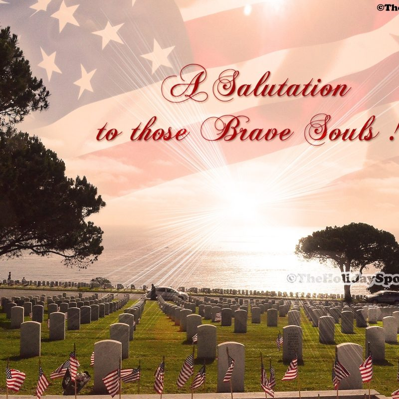 10 New Happy Memorial Day Wallpapers FULL HD 1920×1080 For PC Background 2020 free download memorial day wallpapers 800x800