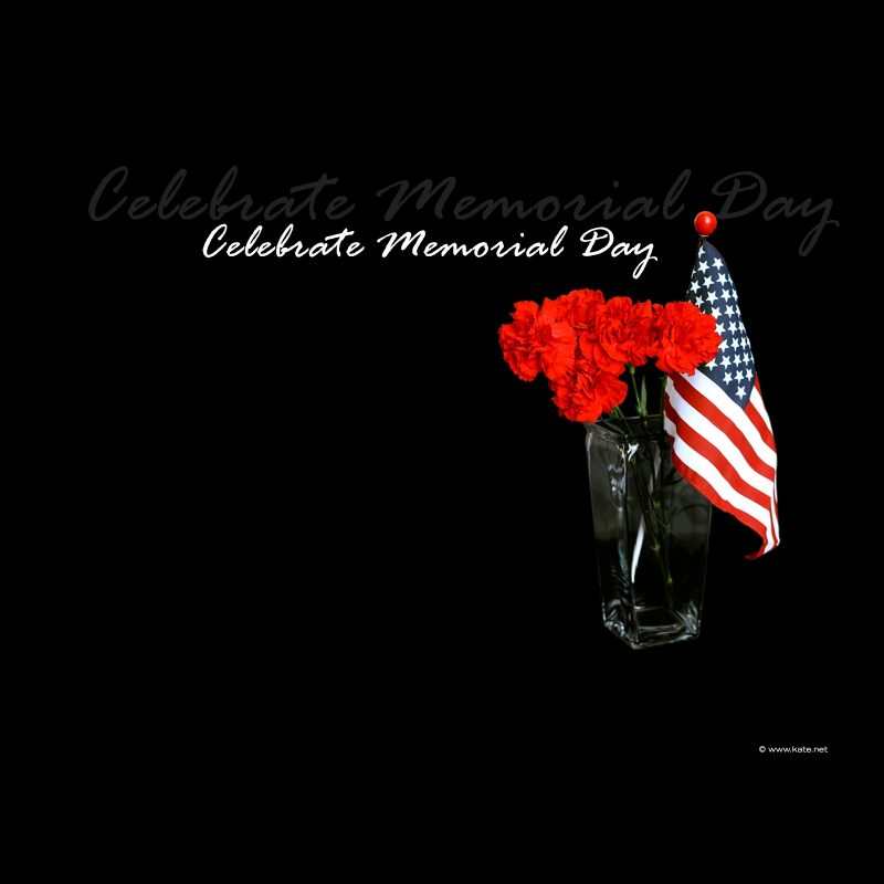 10 Top Memorial Day Screen Savers FULL HD 1080p For PC Background 2020 free download memorial day wallpaperskate 1 800x800