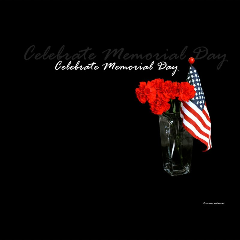 10 New Happy Memorial Day Wallpapers FULL HD 1920×1080 For PC Background 2020 free download memorial day wallpaperskate 800x800