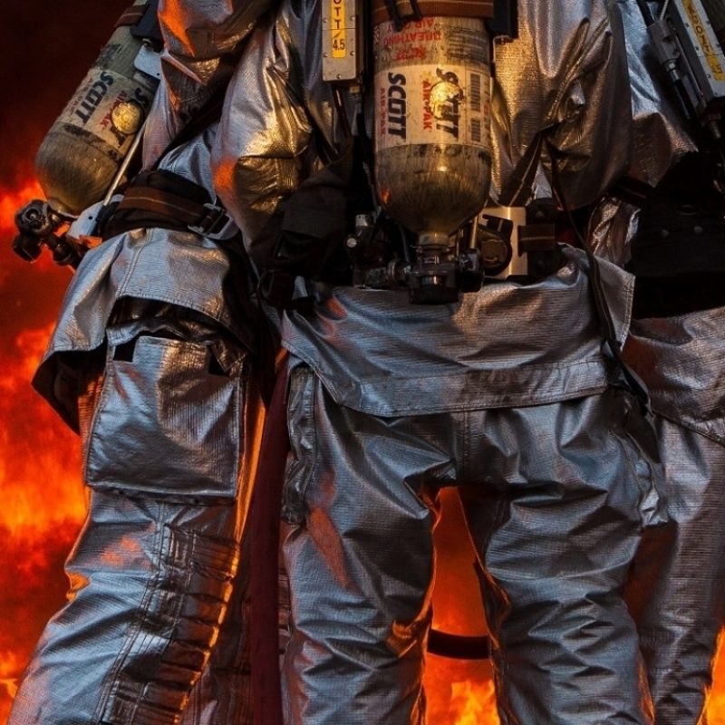 10 New Firefighter Wallpapers For Iphone FULL HD 1080p For PC Desktop 2021 free download men firefighter 750x1334 wallpaper id 666741 mobile abyss 800x800